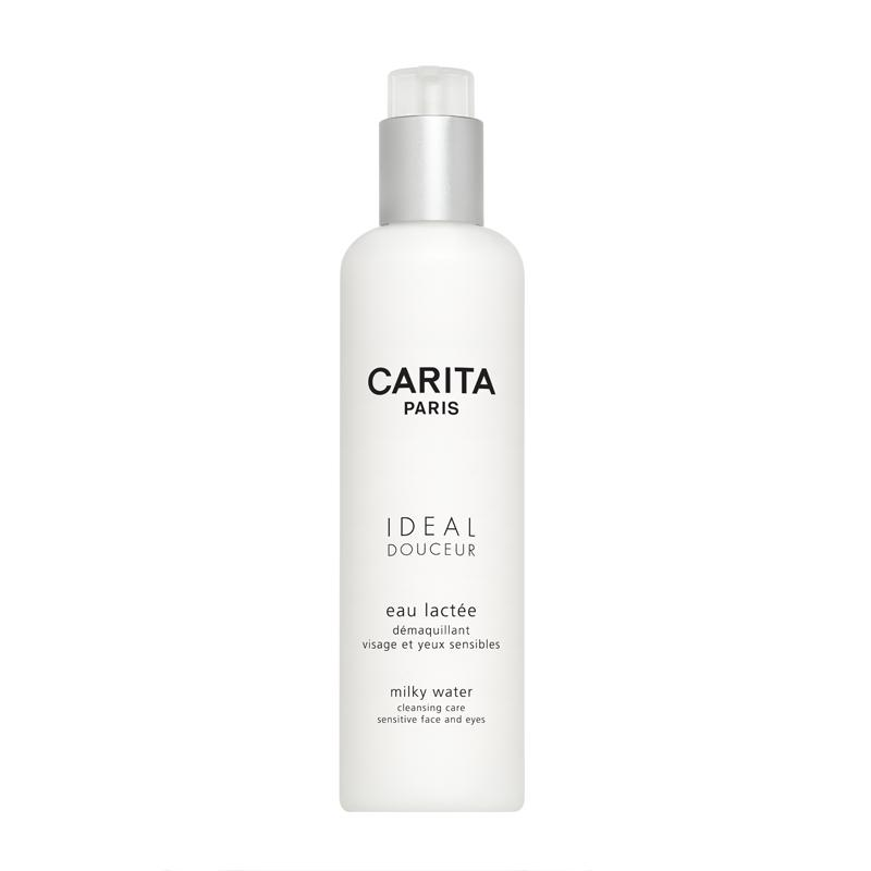 Вода для снятия макияжа, 200 мл (Progressif demaquillants)