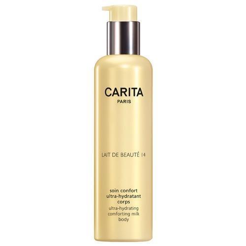 Carita Молочко красоты для тела 14, 200 мл (Iconic)