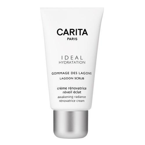 ������ ��� ���� �� ������ ���� ������������� �����, 50�� (Ideal hydratation) (Carita)