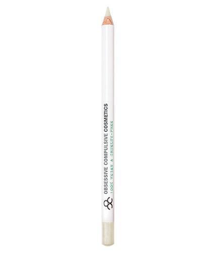 Многофункциональный карандаш Anti Feathered (Obsessive Compulsive Cosmetics, Colour pencil) цены онлайн