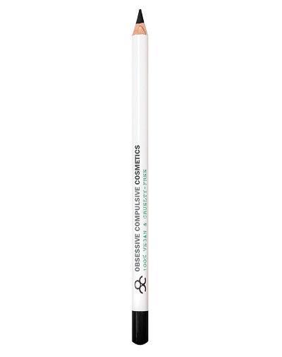Многофункциональный карандаш Tarred (Obsessive Compulsive Cosmetics, Colour pencil) цены онлайн