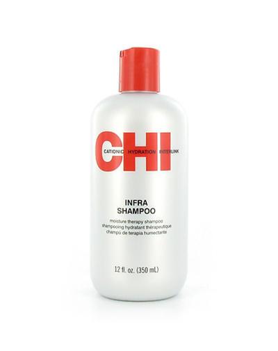 Chi Шампунь Инфра 355 мл (Chi, Infra) chi infra shine infusion спрей блеск чи инфра 150 гр