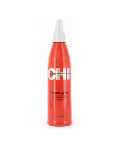 цена на Chi Спрей для волос Инфра термозащитный 251 мл (Chi, Средства для укладки)