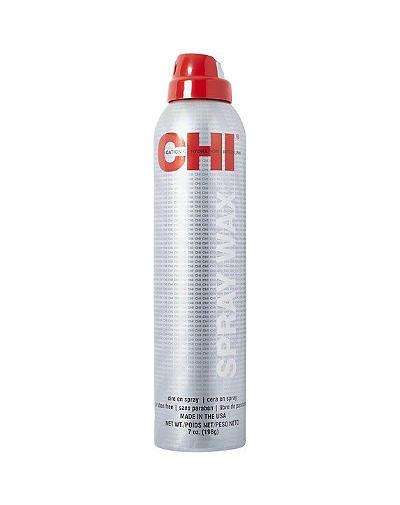 Chi Воск-спрей Стайлинг 207 мл (Chi, Средства для укладки) chi воск спрей стайлинг 207 мл chi средства для укладки