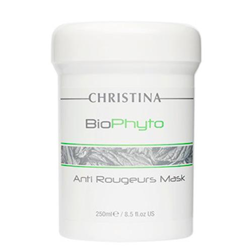 Био-фито противокуперозная маска 250 мл (Bio Phito)