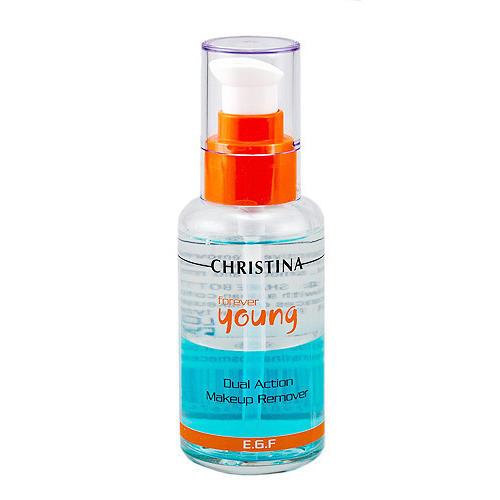 Christina Средство для снятия макияжа 100 мл (Forever Young)