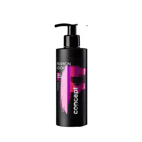 Купить Concept Розовый пигмент прямого действия (Direct pigment Pink), 250мл (Concept, Окрашивание), Россия