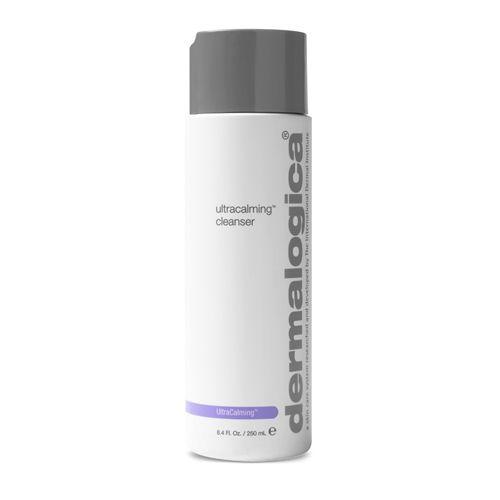Ультранежный очиститель 250мл (Dermalogica, UltraCalming) спрей очиститель для маркерных досок silwerhof white board clean 250мл 671209