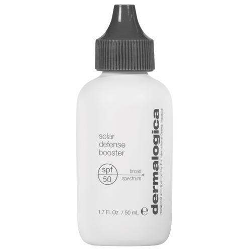 Dermalogica Усилитель солнечной защиты SPF50 50 мл (Dermalogica, Увлажнители)