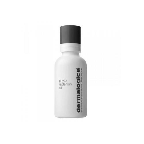 "Фитовосстанавливающее масло 30мл (Dermalogica, Увлажнители) phytomer масло восстанавливающее сияние кожи ""роса"" 30мл"