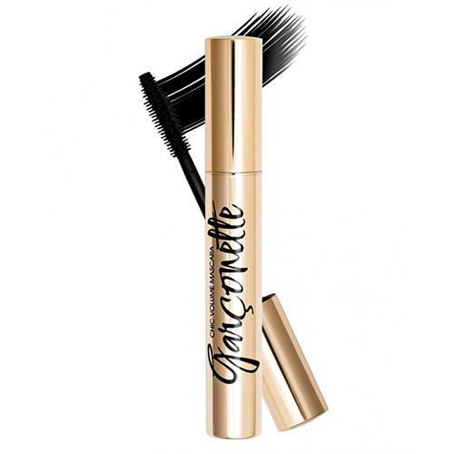 Купить Vivienne sabo Тушь для ресниц с эффектом шикарного объема Chic Volume Mascara Garconette тон 1, 1 шт (Vivienne sabo, Глаза), Франция