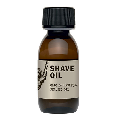 Dear Beard Масло для бритья, 50 мл (Dear Beard, Для бритья)