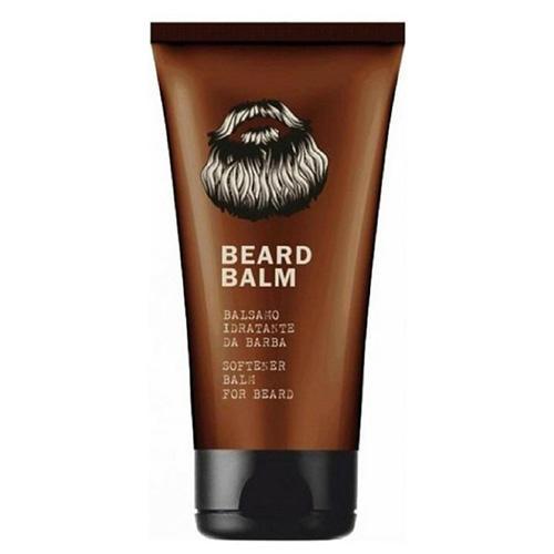 Dear Beard Бальзам для бороды, 75 мл (Dear Beard, Для бритья)