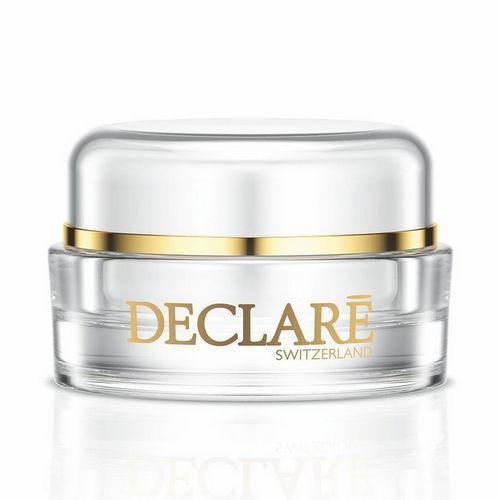 Крем против морщин для кожи вокруг глаз 20 мл (Declare, Eye contour) declare гель восстанавливающий для кожи вокруг глаз revitalising eye contour gel 15мл