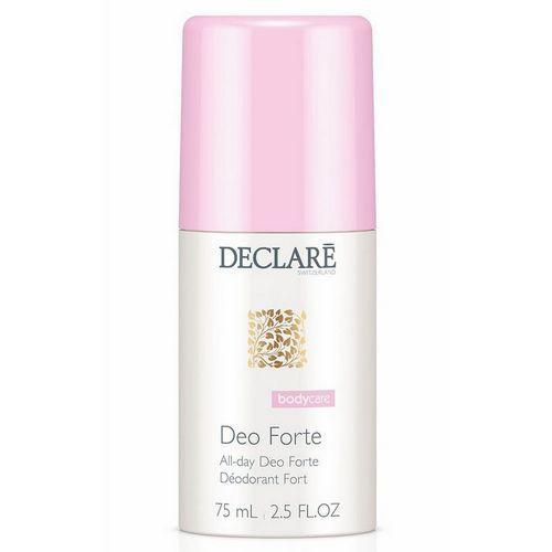 Роликовый дезодорант (длительная защита) 75 мл (Declare, Body care) роликовый дезодорант declare declare mp002xw18nxj