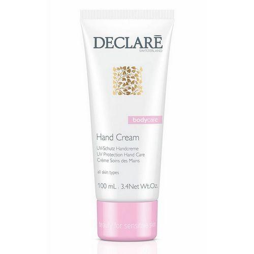 Защитный крем для рук SPF4 100 мл (Declare, Body care) для кожи микроэлементы