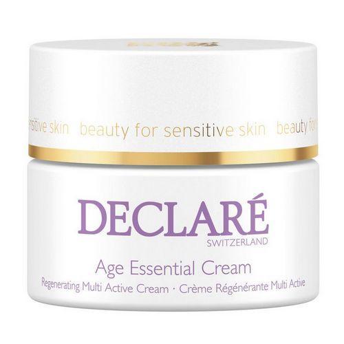 Регенерирующий крем для лица комплексного действия 50 мл (Declare, Age Control) declare регенерирующий крем для лица комплексного действия 50 мл