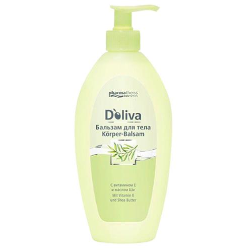 ������� ��� ���� 500 �� (���� �� �����) (D`oliva)