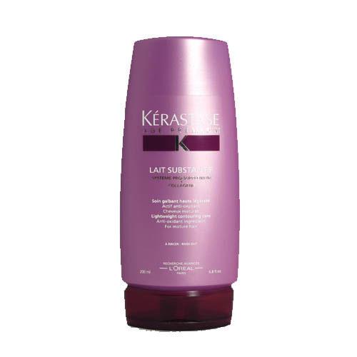 Молочко Субстантив 200 мл (Kerastase, Age premium) лак для волос kerastase купить