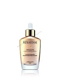 Kerastase Инициалист концентрат для кожи головы и волос 60мл (Initialiste)