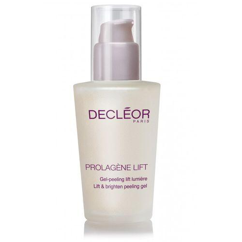 Пилинг гель-маска 45мл (Prolagene lift) (Decleor)