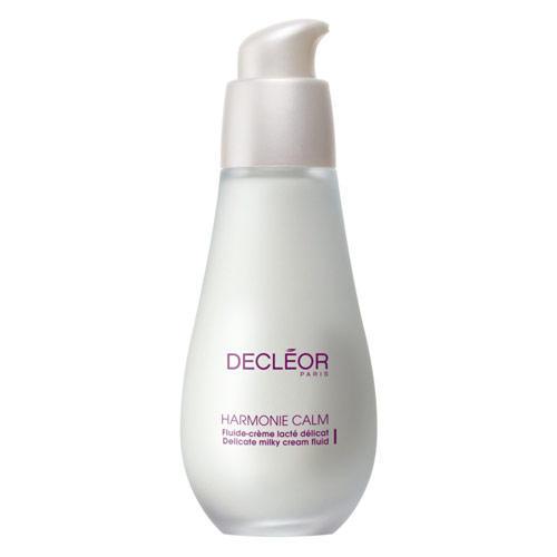 Decleor ���� ����� �������� ��� �������������� ��� 50�� (Aroma epil expert)