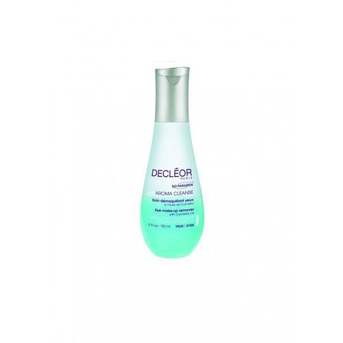 Decleor Средство для сниятия водостойкого макияжа 150 мл (Aroma cleanse)