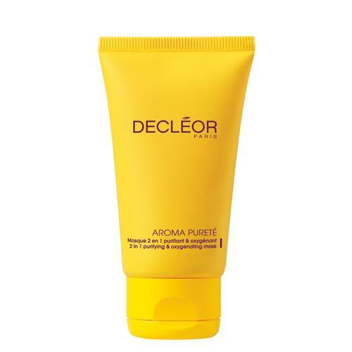 ����� 2�1 �������� � ������ 50�� (Aroma Puret?) (Decleor)