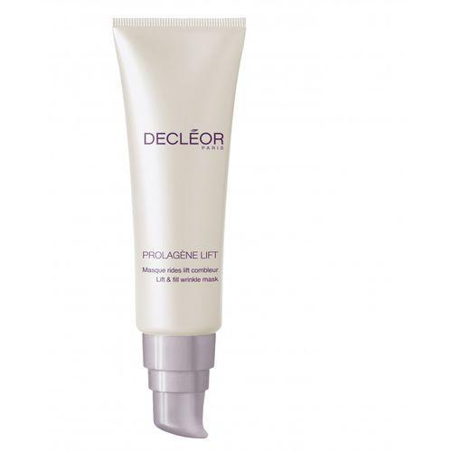 Подтягивающая маска 30мл (Prolagene lift) (Decleor)
