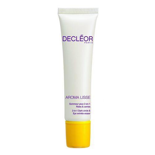 Decleor Крем от морщин и кругов под глазами 15мл (Aroma lisse)