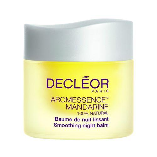 Decleor Разглаживающий ночной бальзам 15мл (Aroma lisse)