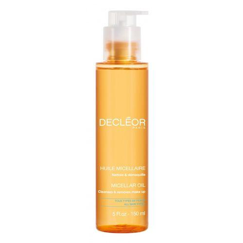 ���������� ����� 150 �� (Aroma cleanse) (Decleor)