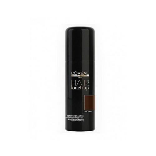 Купить Loreal Professionnel Консилер для волос, коричневый 75 мл (Loreal Professionnel, Окрашивание), Франция