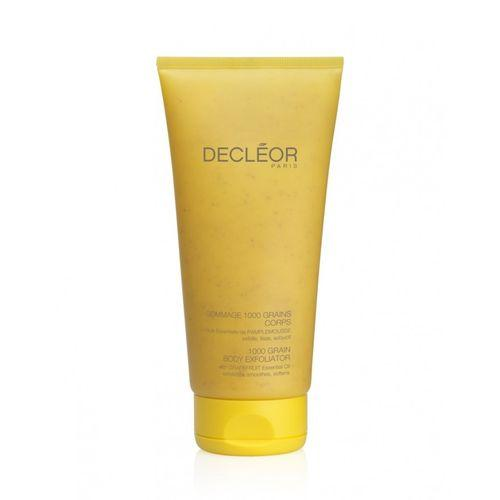 ������ 1000 ������ ������� 200�� (Aroma cleanse) (Decleor)