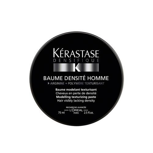 Паста Densifique 75 мл (Kerastase, Densifique) kerastase молочко densifique денсифик 200 мл