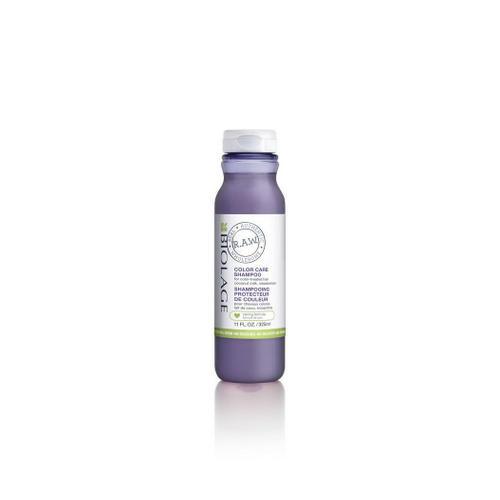 Шампунь Biolage R.A.W. Color care для окрашенных волос, 325 мл (Matrix, Biolage R.A.W.) matrix шампунь для окрашенных волос color care biolage r a w 1 л
