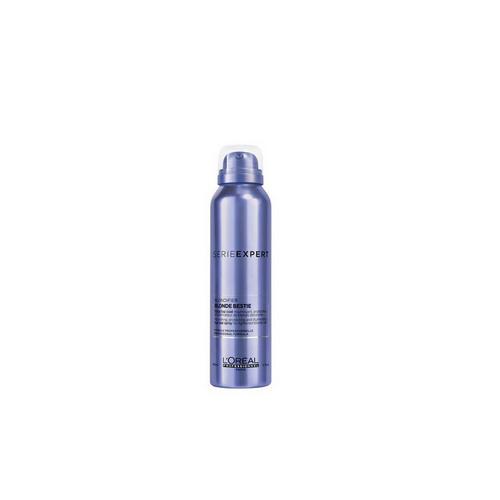 Loreal Professionnel Спрей-уход для оттенков блонд 150 мл (Loreal Professionnel, Blondifier) loreal professionnel многофункциональный спрей 10 в 1 190 мл loreal professionnel vitamino color
