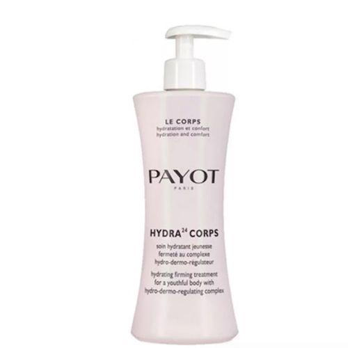 Увлажняющее и укрепляющее средство для сохранения молодости кожи тела 400 мл (Payot, Corps Relaxant) средство для тела payot corps 400 мл увлажняющее и укрепляющее