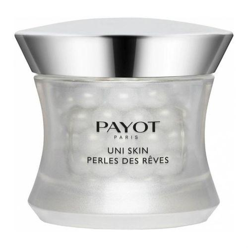 Купить Payot Выравнивающий совершенствующий крем для области вокруг глаз и губ 15 мл (Payot, Uni Skin), Франция