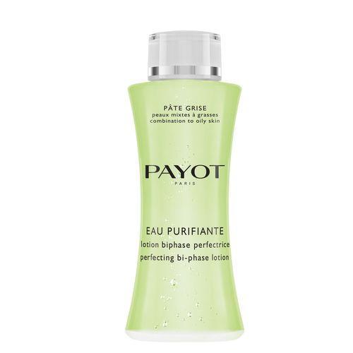 Payot Двухфазное очищающее и корректирующее средство 200 мл (Payot, Pate Grise) недорого