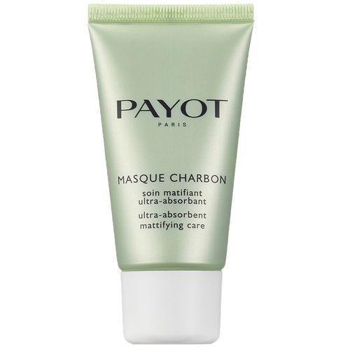 цена на Payot Крем-флюид матирующий 50 мл (Payot, Pate Grise)