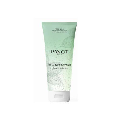 Payot Очищающий гель для жирной и комбинированной кожи 200 мл (Payot, Pate Grise) недорого