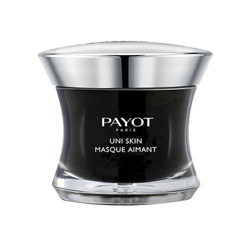 Payot Магнитная маска для коррекции неровного тона кожи 50 мл (Payot, Uni Skin), Франция  - Купить