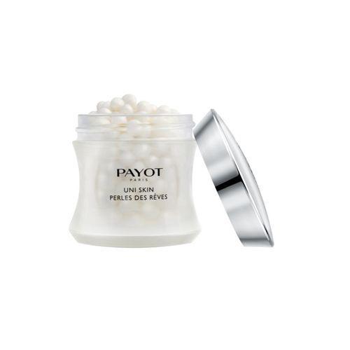 Купить Payot Ночной крем для коррекции неровного тона кожи 50 мл (Payot, Uni Skin), Франция