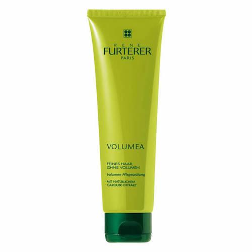 Бальзам для объема и легкого расчесывания волос 150 мл (Rene Furterer, Volumea) rene furterer volumea уход для объема волос без смывания volumea уход для объема волос без смывания