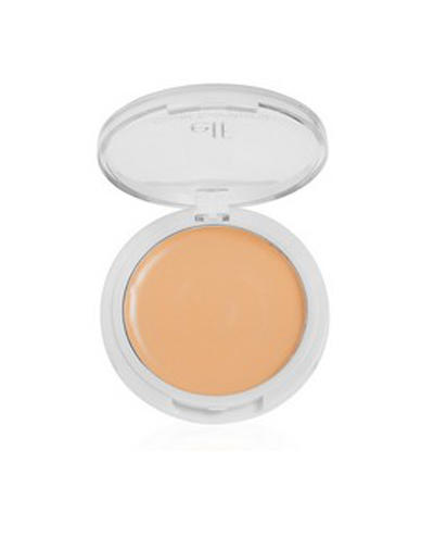 Cover Everything Concealer Light Консилер для лица 4 г (Elf, Corrector) nyx professional makeup консилер для лица concealer jar sand beige 045