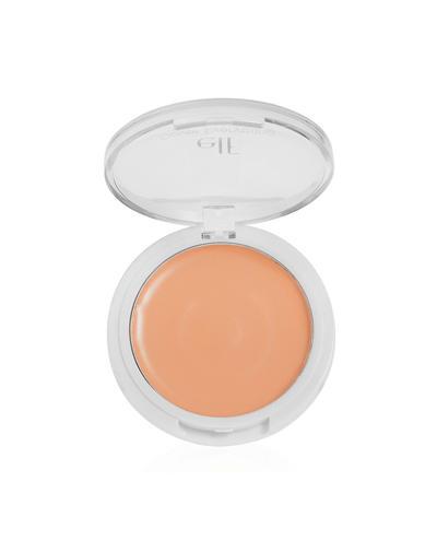 Cover Everything Concealer Medium Консилер для лица 4 г (Elf, Corrector) nyx professional makeup консилер для лица concealer jar sand beige 045