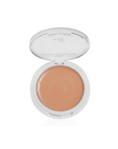 Cover Everything Concealer Tan Консилер для лица 4 г (Elf, Corrector) nyx professional makeup консилер для лица concealer jar tan 07