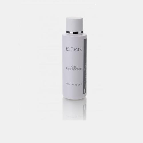 Eldan eldan интенсивная жидкость гидро с eldan hydro c eld 17 1 7 мл