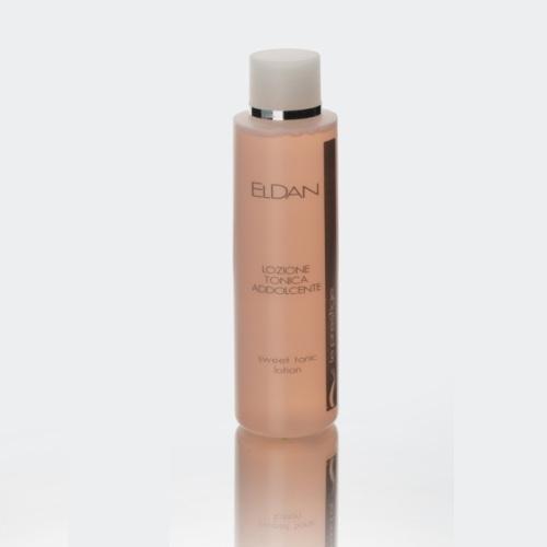 ��������� �����-������ 250�� (Le prestige) (Eldan)